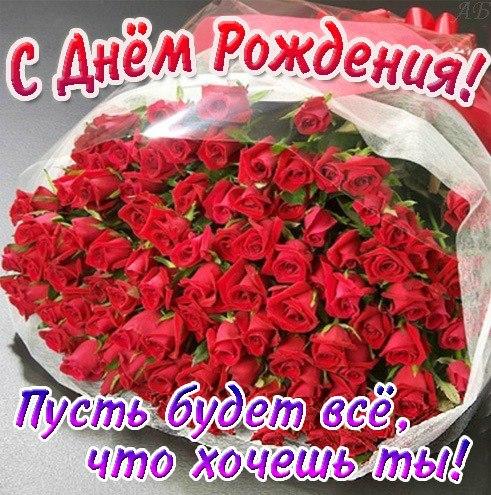 http://tarot-siberia.ru/_fr/10/4766106.jpg