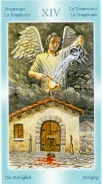 Таро Ангелов-Хранителей. 510852673