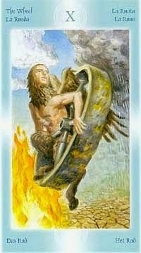 Таро Ангелов-Хранителей. 664091043
