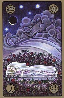 Спящая Красавица 22757127